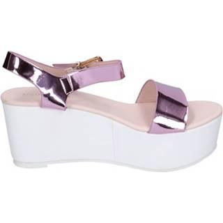 Sandále Solo Soprani  Sandále BN774