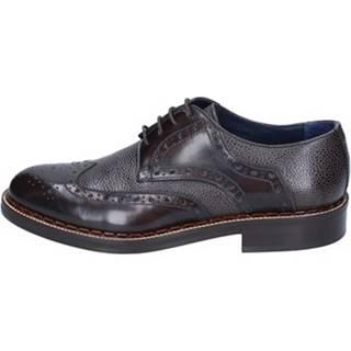 Nízka obuv do mesta J Breitlin  BN883
