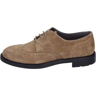 Nízka obuv do mesta Triver Flight  BN835