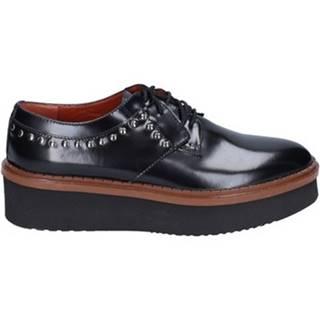 Nízka obuv do mesta Rossano Bisconti  Klasický BM121