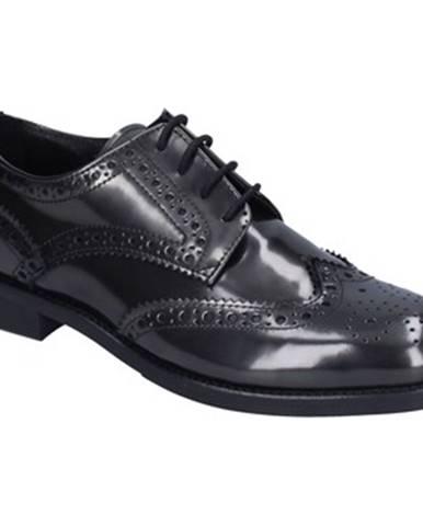 Topánky Vsl