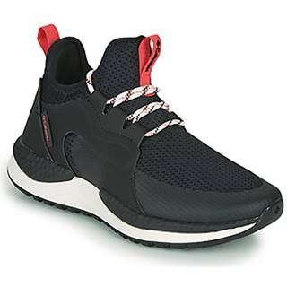 Univerzálna športová obuv Columbia  SH/FT AURORA PRIME