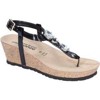 Sandále Dott. Ho BK616