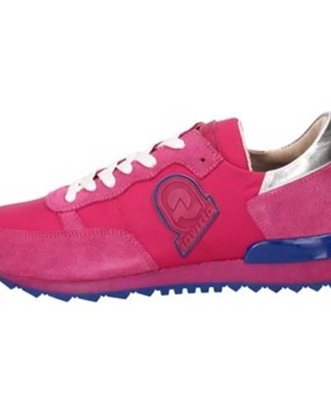 Ružové tenisky Invicta