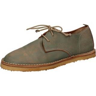 Nízka obuv do mesta Moma  AD49