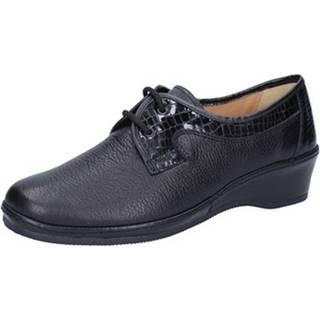 Nízka obuv do mesta Susimoda  AD808