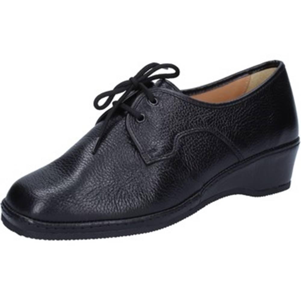 Susimoda Nízka obuv do mesta Susimoda  AD811