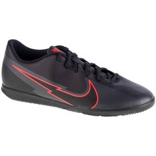 Futbalové kopačky Nike  Mercurial Vapor 13 Club IC