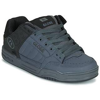 Skate obuv Globe  TILT