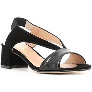 Sandále Grace Shoes  527