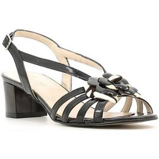 Sandále Grace Shoes  E6482