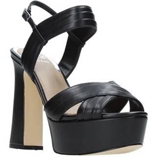 Sandále Guess  FL6JAA LEA03