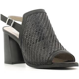 Sandále Keys  5427