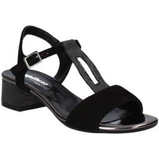 Sandále Melluso  K35106