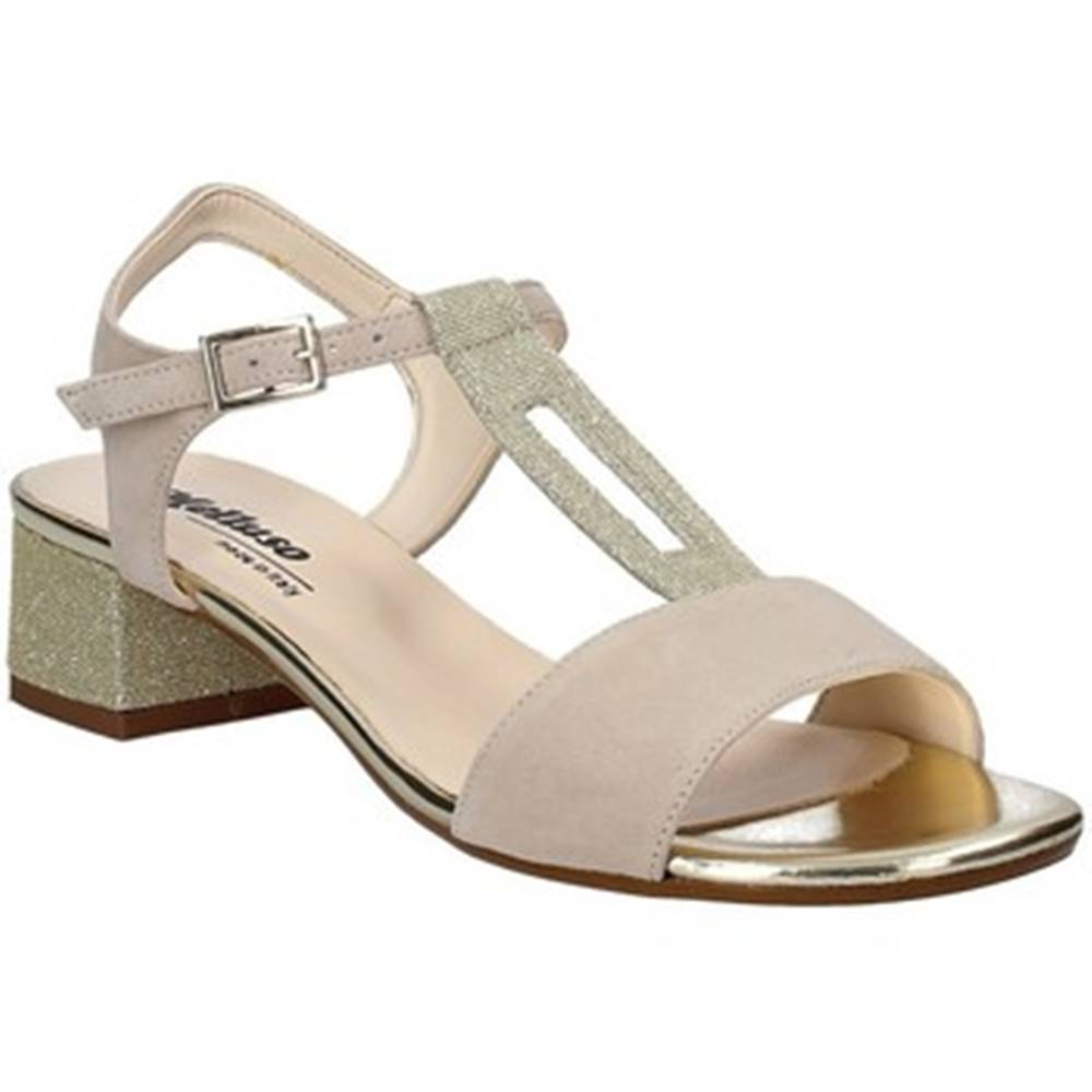 Melluso Sandále Melluso  K35106