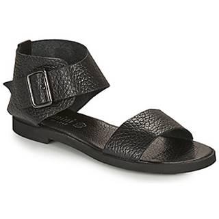 Sandále Felmini  CAROL2