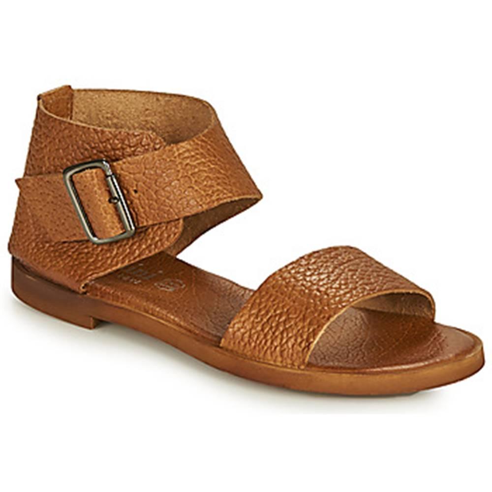 Felmini Sandále Felmini  CAROL2
