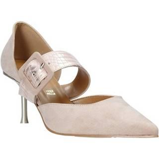 Lodičky Grace Shoes  772014