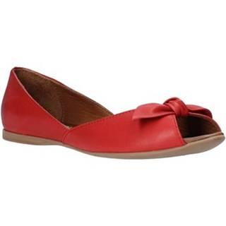 Balerínky/Babies Bueno Shoes  N0712