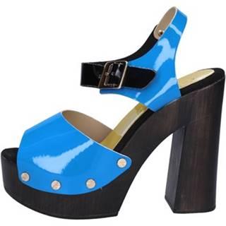 Sandále Suky Brand  AB322