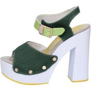 Sandále Suky Brand  AB314