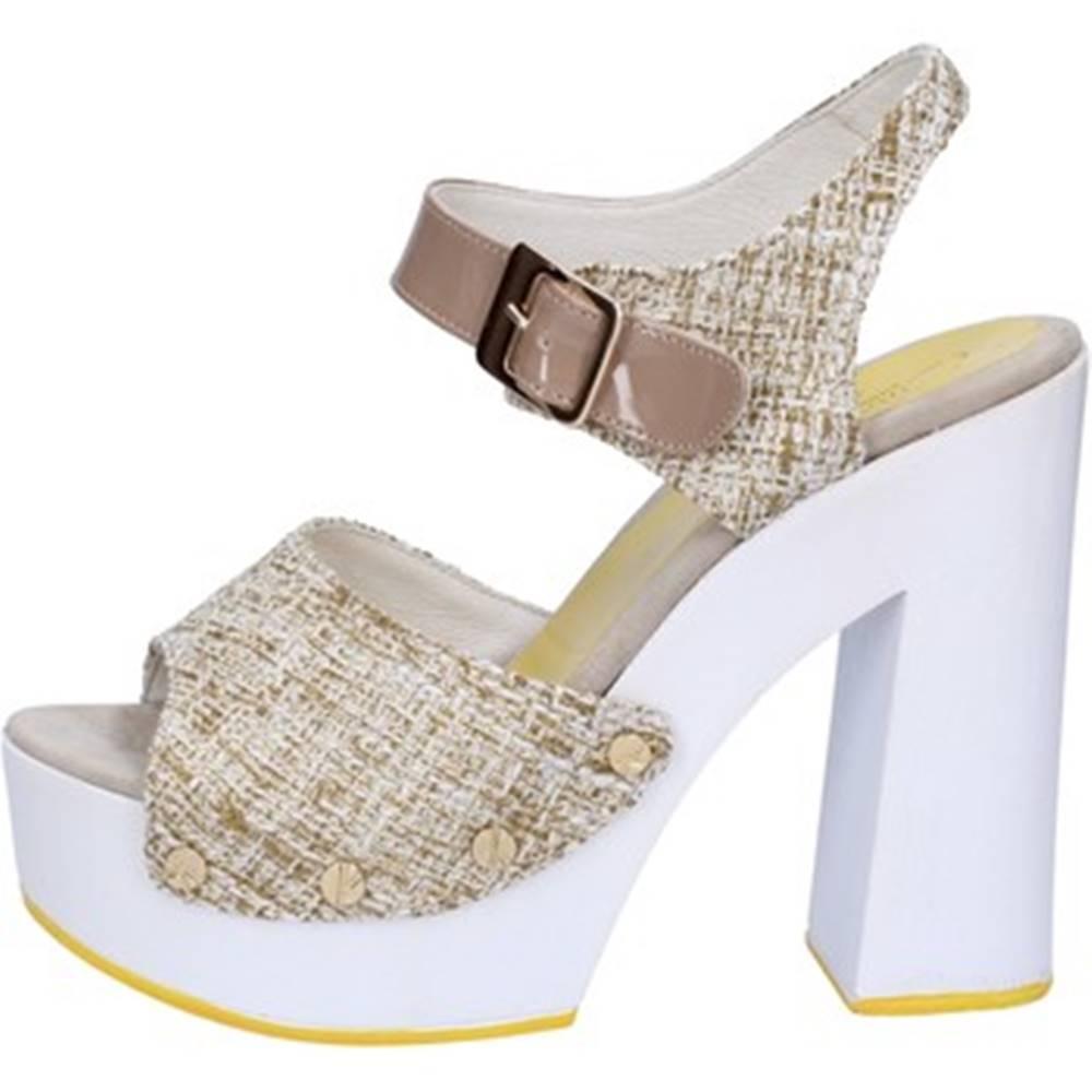 Suky Brand Sandále Suky Brand  AB315