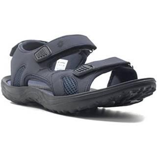 Športové sandále Lotto  L52292