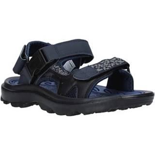 Športové sandále Lotto  L52294