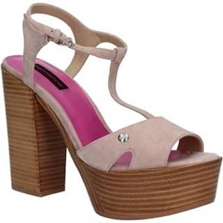 Sandále Fornarina  PE17KY1012S067