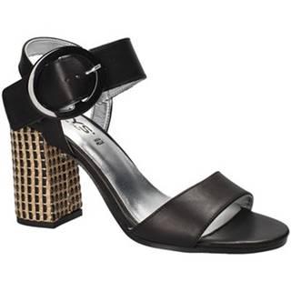 Sandále Keys  5726