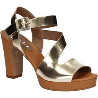 Sandále Mally  5180