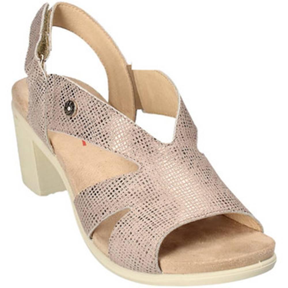 Enval Sandále Enval  3281733