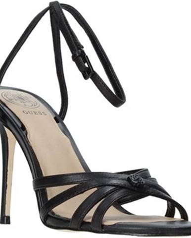 Sandále Guess  FL6KAA LEA03