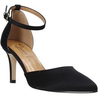 Sandále Grace Shoes  057S006