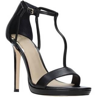 Sandále Guess  FL6TEU LEA03