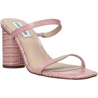 Sandále Steve Madden  SMSKATO-PNKC