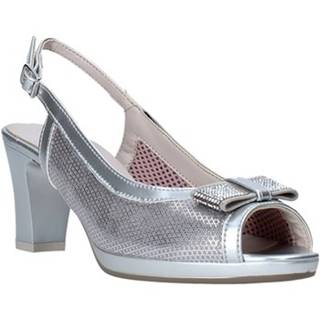 Sandále Comart  323322