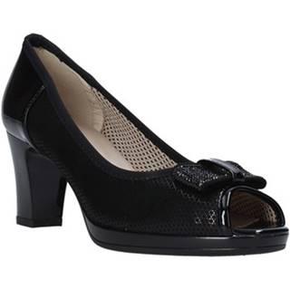 Sandále Comart  323323