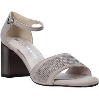 Sandále Comart  823368