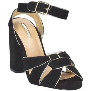 Sandále Gaudi  V83-65930