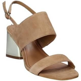Sandále Guess  FLSDN2 SUE03