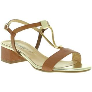 Sandále Susimoda  2793