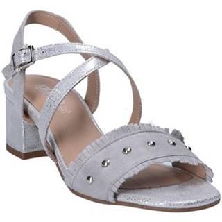 Sandále IgI CO  1180