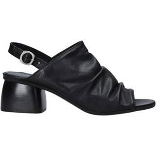 Sandále Mally  6806