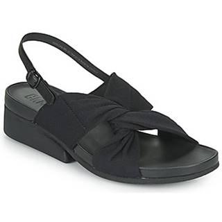 Sandále Camper  MINI KAAH