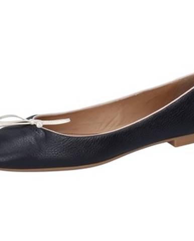Balerínky Bally Shoes