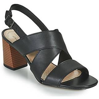 Sandále Clarks  JOCELYNNE BAO