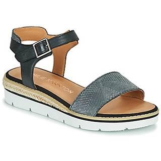 Sandále Karston  KIKIN