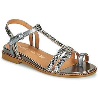Sandále Karston  SOREN