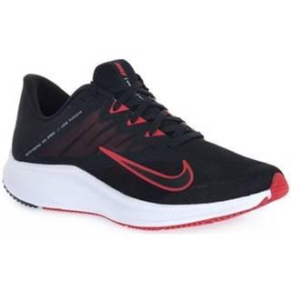 Bežecká a trailová obuv Nike  Quest 3